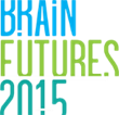 BrainFutures 2015 Explores New Frontiers to Improve Brain Health