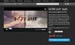 Pixel Film Studios, FCPX Plugin Developer, Releases FCPX LUT Soft
