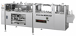Pace Packaging Showcases Bottle Unscramblers for the Dairy, Food, Beverage, Consumer Products, and Pharmaceutical Industries at Pack Expo 2015