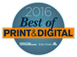 Butler Street and Printing Impressions Introduce the First Annual Best of Print & Digital™ Awards