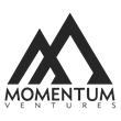 Momentum Ventures Preparing Launch Of New Website Amidst Search For Business Leaders