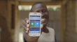 Worldreader and Opera Software Partnership Reaches 5 Million Readers in Africa via Mobile Phones