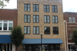 North Carolina's McIlveen Family Law Firm Moves Head Office to Historic Building in Downtown Gastonia And Implements Innovative Open Office Design Concept