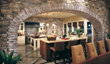 Mix it up: Eldorado Stone leads latest mixed-materials trend