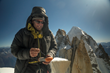 Elite Expedition Team Uses Juniper Systems' Archer 2™ to Collect GIS Data on Remote Burmese Peak