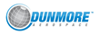 DUNMORE Adds Dedicated Development Engineer to Support Aircraft Product Development