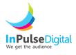 Azteca America and InPulse Digital Unite to Give U.S. Hispanic Audience a True Multi-Screen Experience