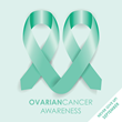 Brookhaven Retreat Recognizes National Ovarian Cancer Awareness Month in September
