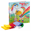 Hallmark Brings Back Classic Rainbow Brite™ Products