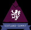 A Franklin County Visitors Bureau Top Pick For September: Scotland Summit on Leadership, Marketing and Innovation