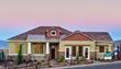Dorn Homes: The Sonoma