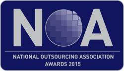 The shortlist for this year's NOA Awards is packed with exemplary case studies featuring efficiency gains, innovation and  added value that goes well beyond cost savings.