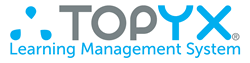 TOPYX Learning Management System