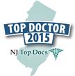 NJ Top Docs Presents, Dr. Michael Betsy!