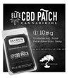 Mary's Nutritionals Transdermal CBD Patches Now Available Nationwide