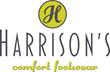 Harrison's Poulsbo