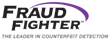 FraudFighter, a Division of UVeritech, Inc. and a Pioneer in Fraud Prevention Wins Trademark Case