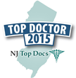 """NJ Top Docs Presents, Dr. Paul Kovatis of Orthopedic Spine & Sports Medicine Center on his Five Year Anniversary as an """"NJ Top Doc"""""""
