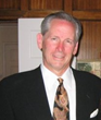Clifford Lee Beem, of Beem & Isley P.C. Recognized as a Top Attorney by NADC