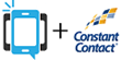DialMyCalls Adds SMS and Voice Broadcasting To Constant Contact with New Integration