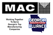 Manufacturing Assemblies Corporation in Atlanta Officially Announces Their Support of the Georgia Manufacturing Alliance and the Georgia Manufacturing Summit