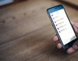 New App Wisely Helps Restaurants Grow Profit by Enhancing Guest Experience