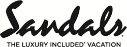 Sandals - The Luxury Included Vacation