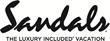 Sandals Resorts Reveals Barbados Expansion Plans