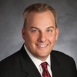 Bill Lodes Joins First American Payment Systems Leadership Team