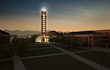 Liberty University breaks ground on Freedom Tower
