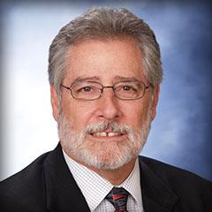 DuPage County Family Law Attorney William Scott