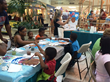 """Southland Mall Presents A Variety Of Cultural Activities And Performances During Their Monthly """"Festive Fridays"""" Event Series"""