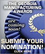 """People of Manufacturing"", Nominations Are NOW OPEN for Our Second Annual Awards Program, Highlighting Individual and Team Accomplishments"