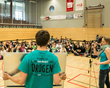 German Scientologists Foster Summer Drug Prevention Initiatives