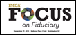 Department of Labor, SIFMA CEO, to headline IMCA Focus on Fiduciary Event