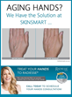 Radiesse for Hands At SkinSmart Dermatology in Sarasota, FL