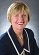 Columbia Nursing's Suzanne Bakken Named Distinguished Institute of Medicine Nurse Scholar-in-Residence