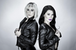 "Powerhouse Female Electro Pop Duo STASH Releases a Remix of Their New Electro Dance Track ""Time Bomb"""