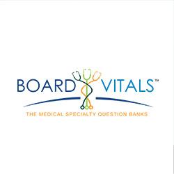 BoardVitals Announces Continuing Medical Education Certification