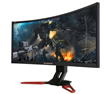 Acer Unveils Two New Cutting-Edge Predator Gaming Monitor Series Featuring NVIDIA® G-SYNC®