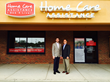 Home Care Assistance Announces Opening of New Dayton Office