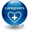AdvantagePlusCaregivers.com® Launches New Website for Corporate and Franchisee Locations in 3 States