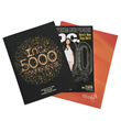 efelle creative Named One of Inc. 5000's Fastest-Growing Companies of 2015