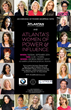 Sculpted Contours Owner Selected One of Atlanta's Women of Power and Influence by Modern Luxury's The Atlantan Magazine