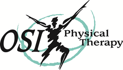 physical therapy pain management Woodbury, Maplewood, St Paul