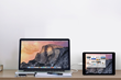 Splashtop Launches Wired XDisplay, the Fastest Screen Sharing Solution for Extending and Mirroring Your Computer Screen to Mobile Devices