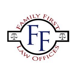 Family First Lawyer Mark Eppley