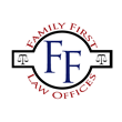 Cincinnati Divorce Attorney Mark Eppley, Family First Law, Announces Partnership with Cornetet, Meyer, Rush & Kirzner