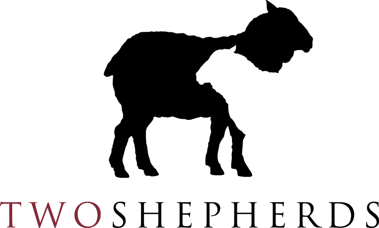 Two Shepherds Announce...