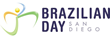 The 8th Annual Brazilian Day San Diego Brings a Line Up Full of Attractions